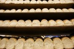 Det daglege brød 3