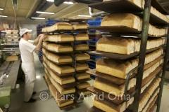 Det daglege brød 4