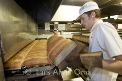 Det daglege brød 6