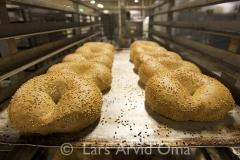 Det daglege brød 9