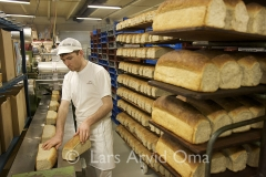 Det daglege brød 12