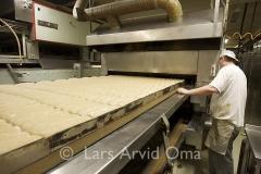 Det daglege brød 13