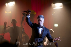 Kaizers Orchestra 16